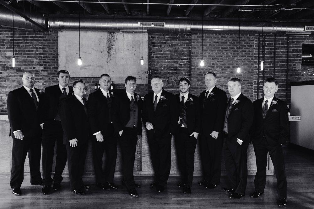 Nashville-Vibrant-Warehouse-Wedding_0021.jpg
