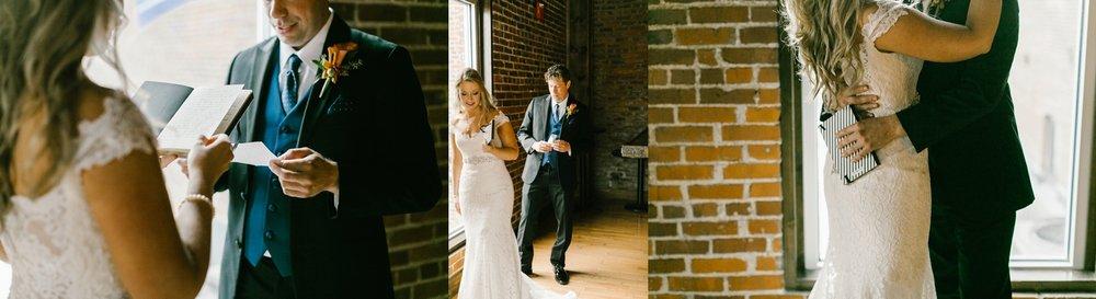 Nashville-Vibrant-Warehouse-Wedding_0027.jpg