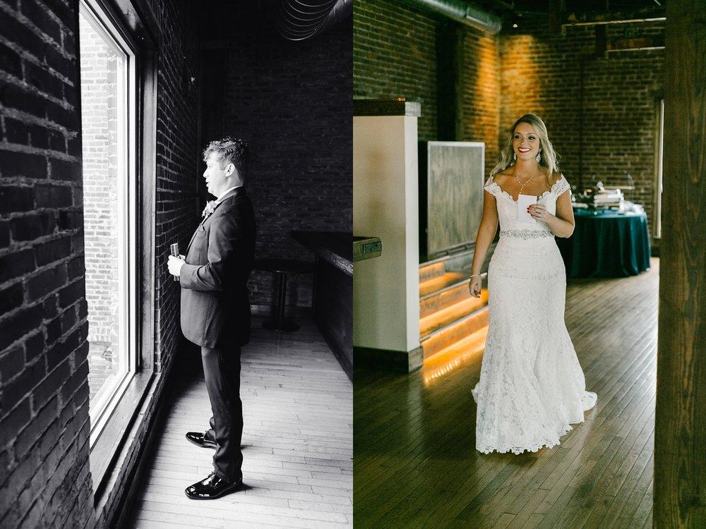 Nashville-Vibrant-Warehouse-Wedding_0026.jpg