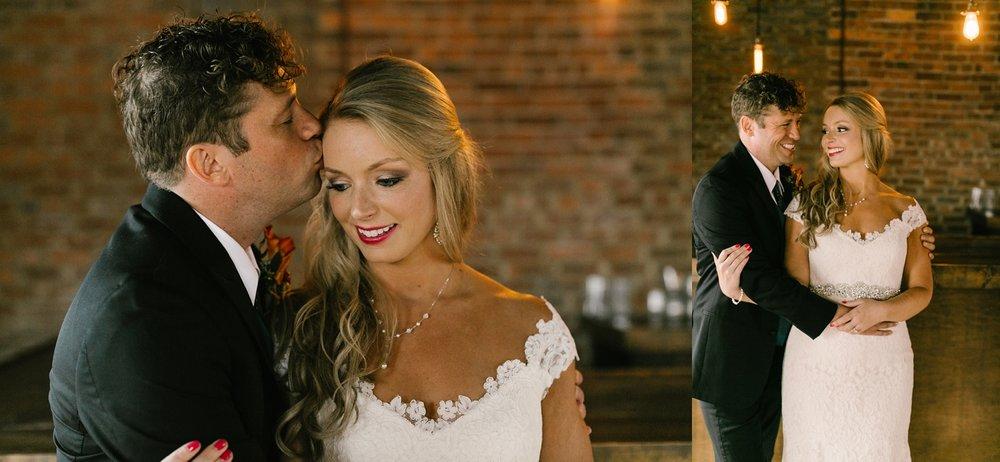 Nashville-Vibrant-Warehouse-Wedding_0031.jpg
