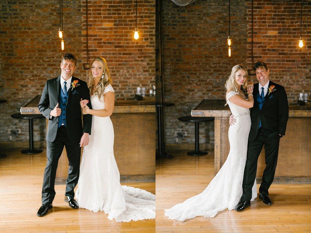 Nashville-Vibrant-Warehouse-Wedding_0032.jpg