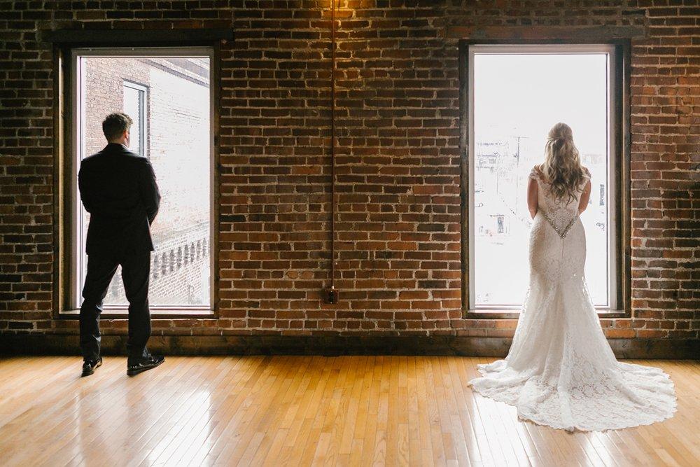Nashville-Vibrant-Warehouse-Wedding_0034.jpg