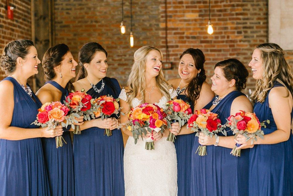 Nashville-Vibrant-Warehouse-Wedding_0037.jpg