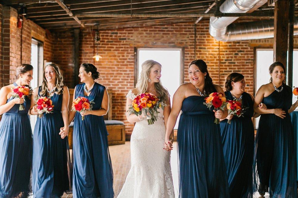 Nashville-Vibrant-Warehouse-Wedding_0038.jpg