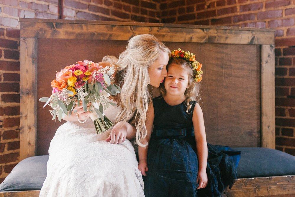 Nashville-Vibrant-Warehouse-Wedding_0040.jpg