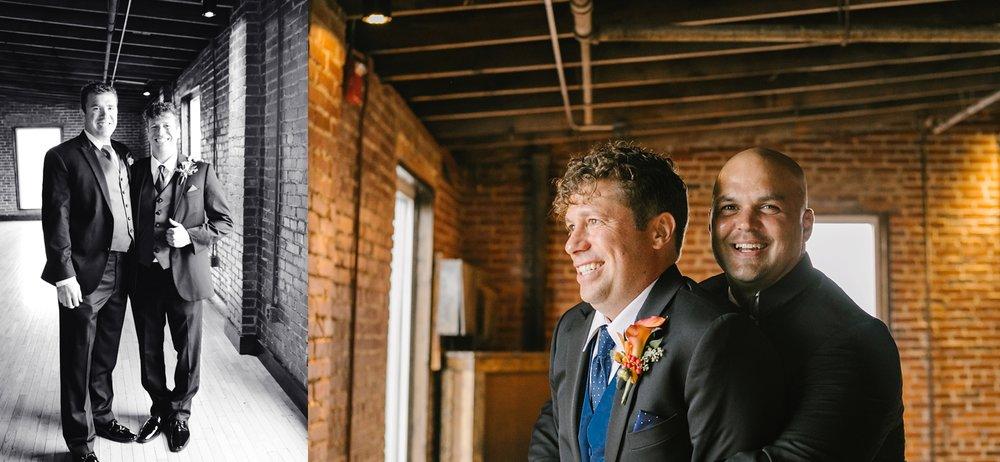Nashville-Vibrant-Warehouse-Wedding_0041.jpg