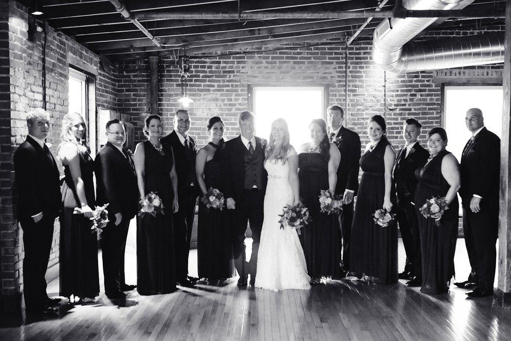 Nashville-Vibrant-Warehouse-Wedding_0043.jpg
