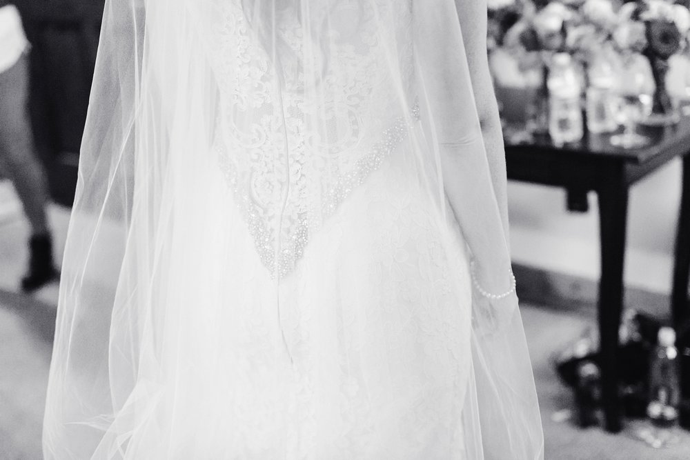 Nashville-Vibrant-Warehouse-Wedding_0049.jpg