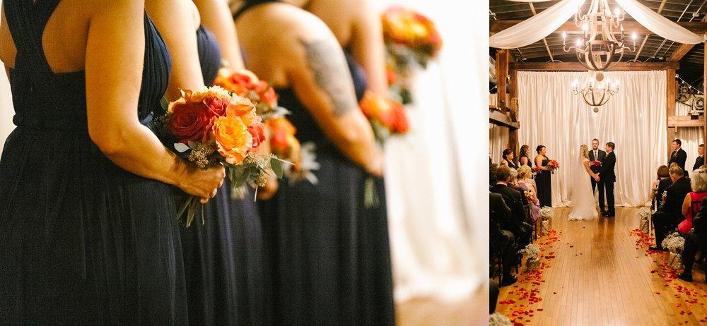 Nashville-Vibrant-Warehouse-Wedding_0051.jpg