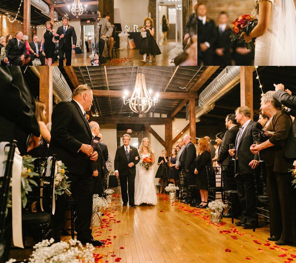 Nashville-Vibrant-Warehouse-Wedding_0050.jpg