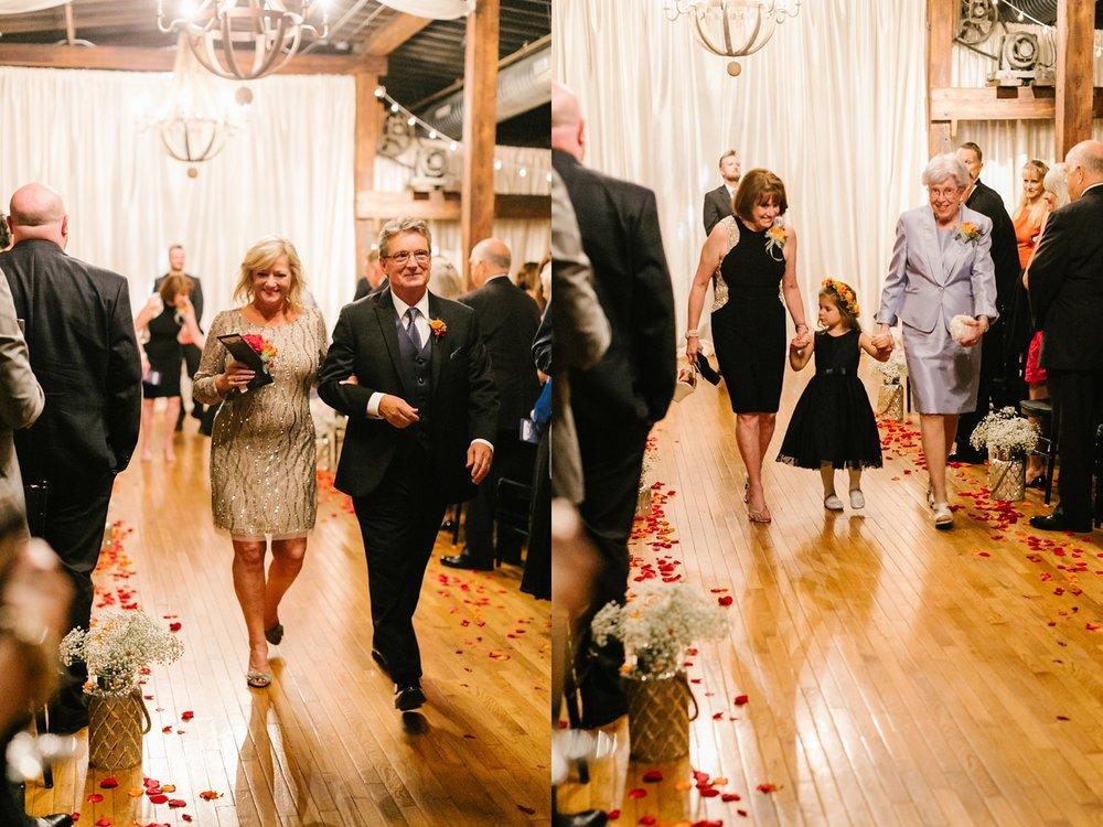 Nashville-Vibrant-Warehouse-Wedding_0053.jpg