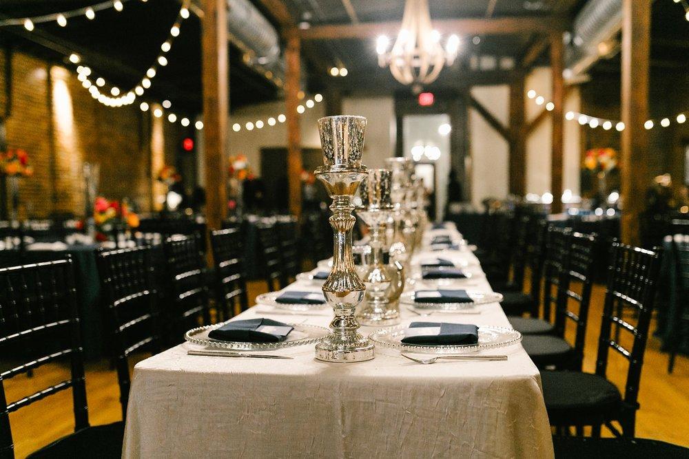 Nashville-Vibrant-Warehouse-Wedding_0058.jpg