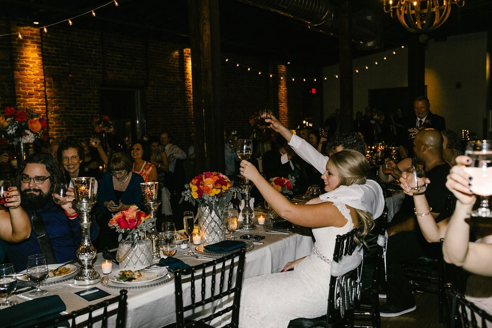 Nashville-Vibrant-Warehouse-Wedding_0059.jpg