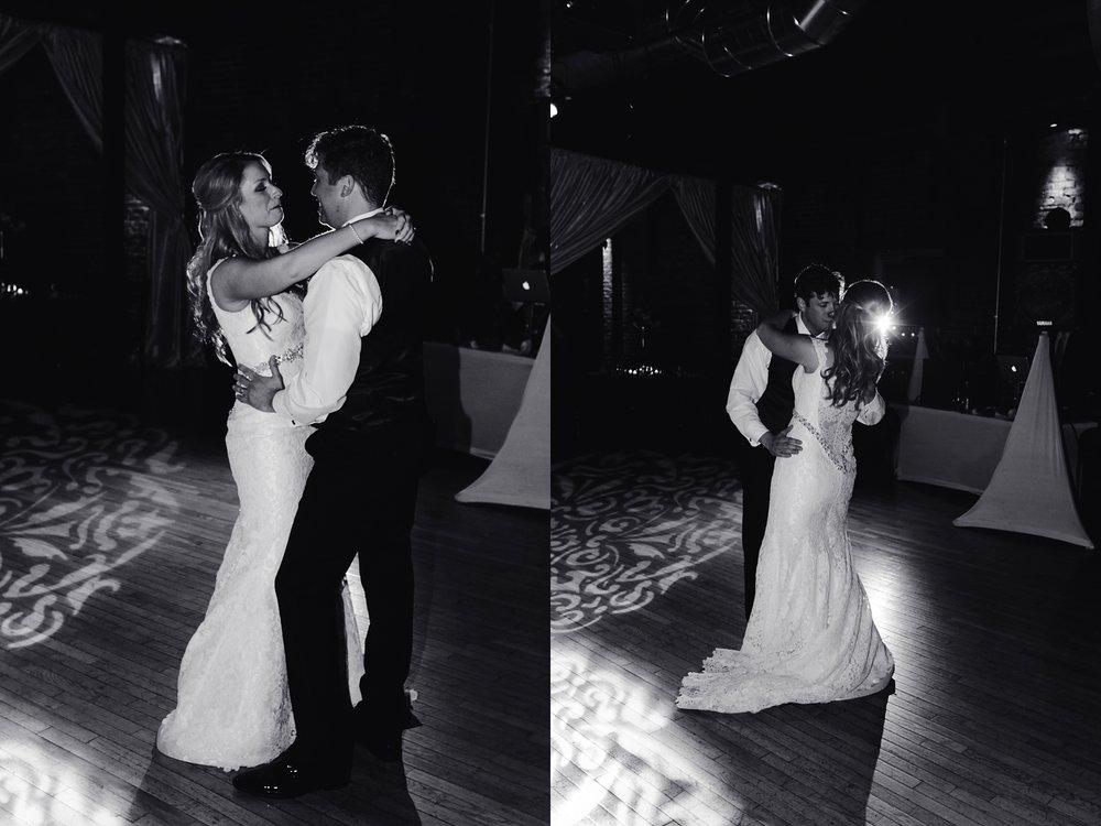Nashville-Vibrant-Warehouse-Wedding_0061.jpg