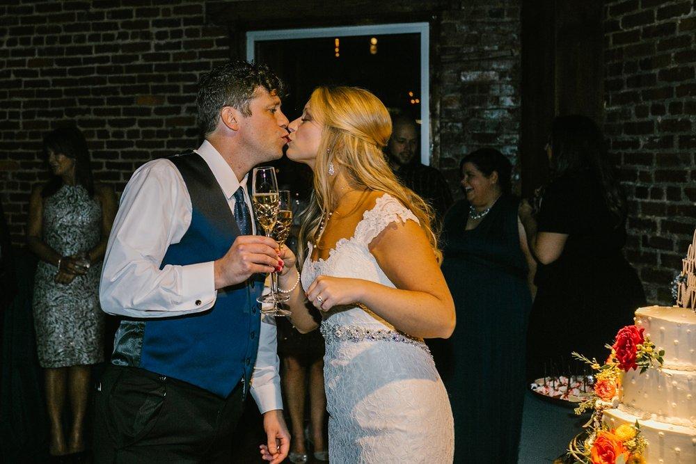 Nashville-Vibrant-Warehouse-Wedding_0060.jpg