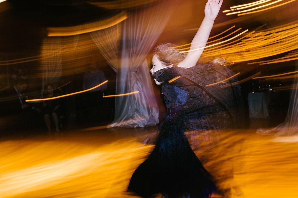Nashville-Vibrant-Warehouse-Wedding_0062.jpg