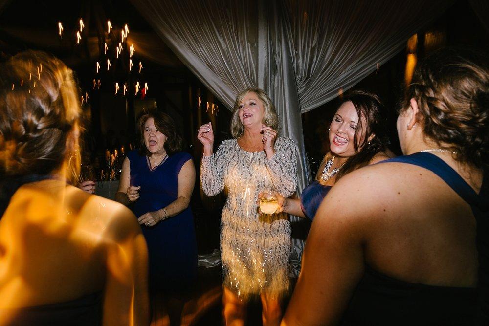 Nashville-Vibrant-Warehouse-Wedding_0063.jpg