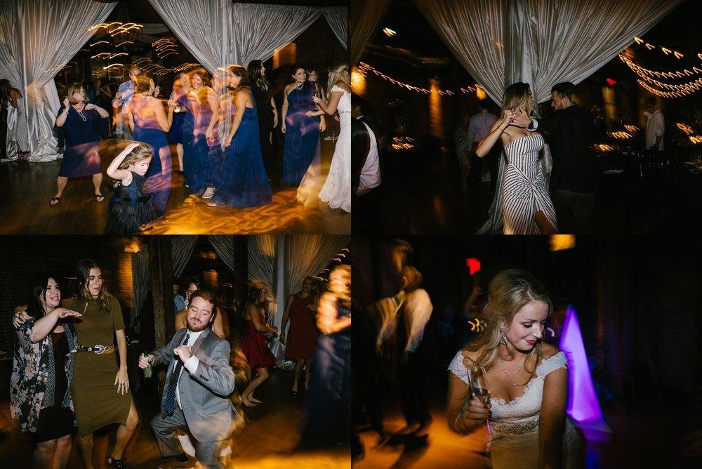Nashville-Vibrant-Warehouse-Wedding_0064.jpg