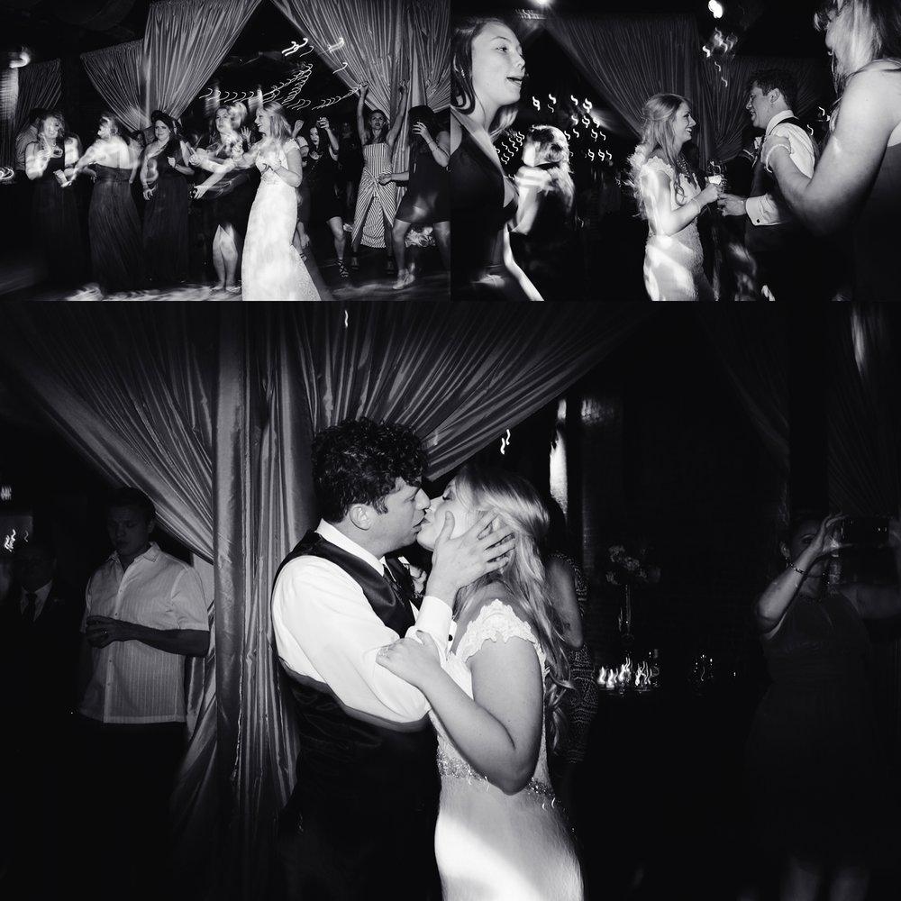 Nashville-Vibrant-Warehouse-Wedding_0065.jpg
