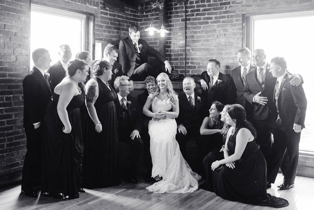 Nashville-Vibrant-Warehouse-Wedding_0067.jpg