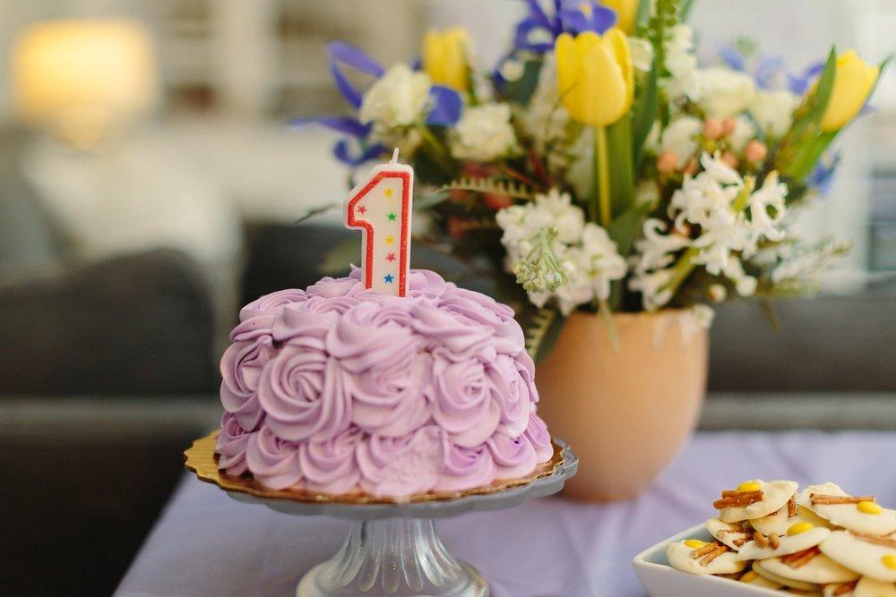 Nolensville-royal-cake-smash-3