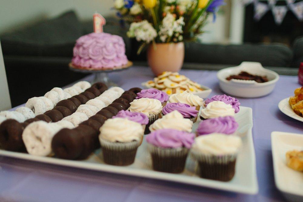 Nolensville-royal-cake-smash