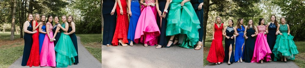 Brentwood-High-School-Prom_0007.jpg