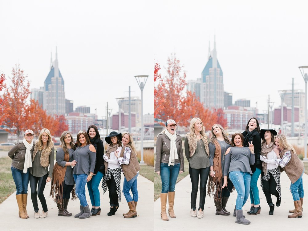 Nashville-Downtown-Birthday-Celebration-24