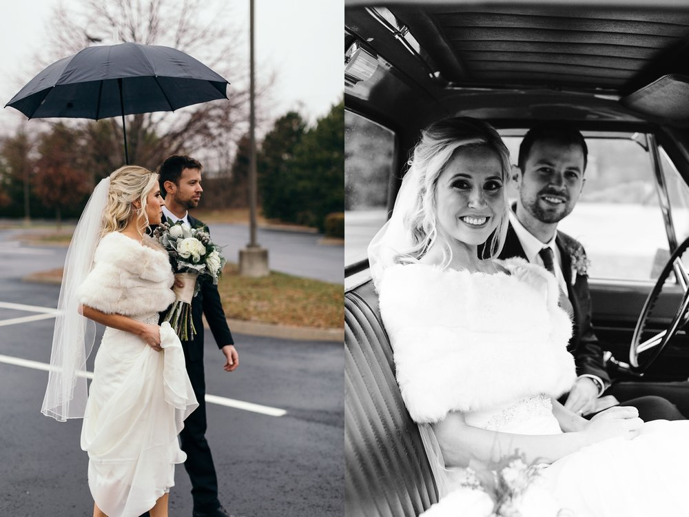 Nashville-Romantic-Winter-Wedding-32