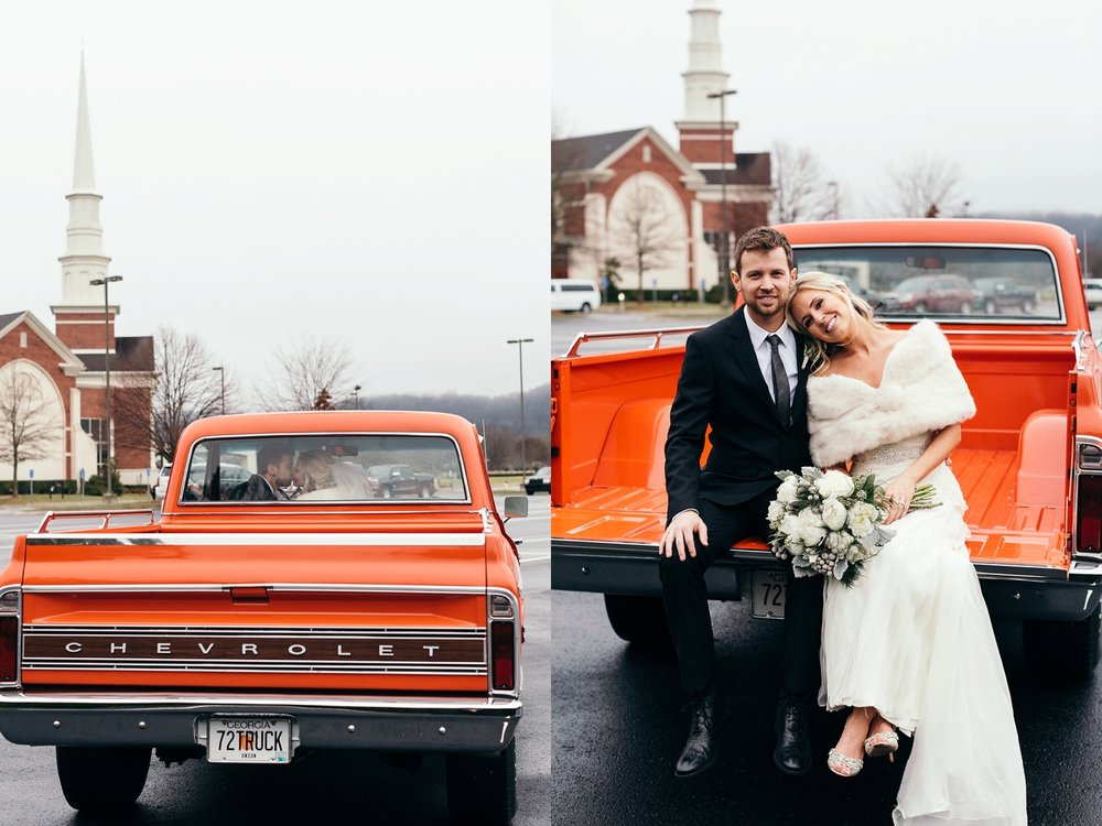 Nashville-Romantic-Winter-Wedding-35