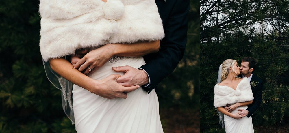 Nashville-Romantic-Winter-Wedding-37