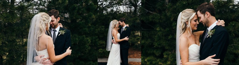 Nashville-Romantic-Winter-Wedding-38