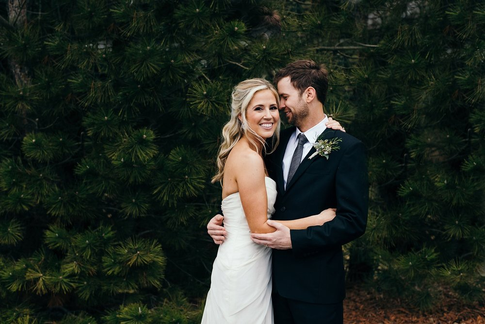 Nashville-Romantic-Winter-Wedding-40