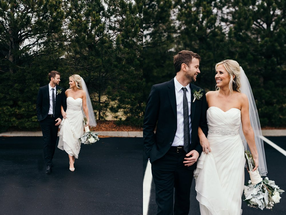 Nashville-Romantic-Winter-Wedding-41