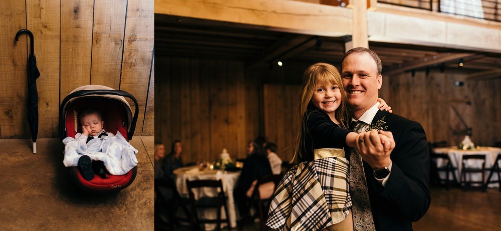 Nashville-Romantic-Winter-Wedding-55