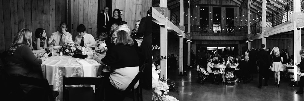 Nashville-Romantic-Winter-Wedding-57