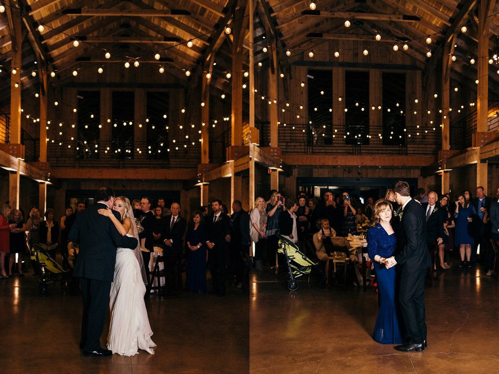 Nashville-Romantic-Winter-Wedding-58