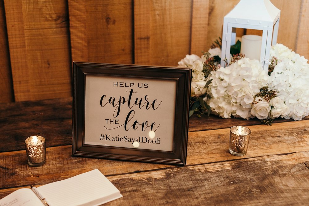 Nashville-Romantic-Winter-Wedding-63