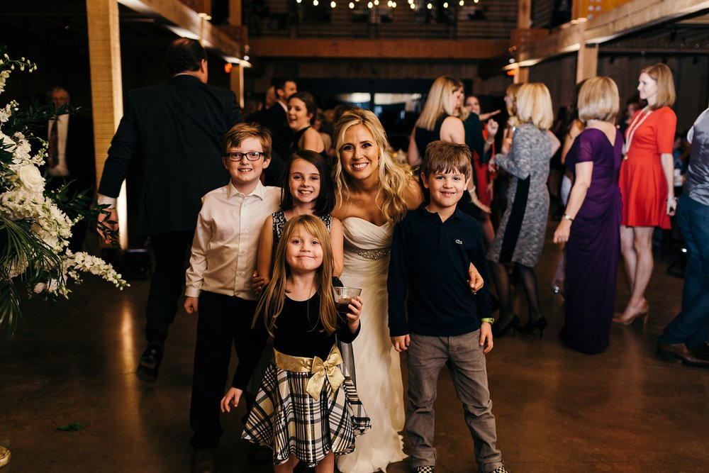 Nashville-Romantic-Winter-Wedding-72