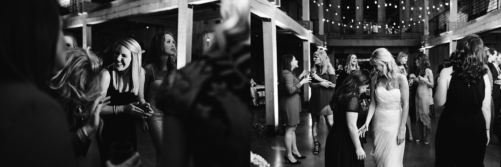 Nashville-Romantic-Winter-Wedding-75
