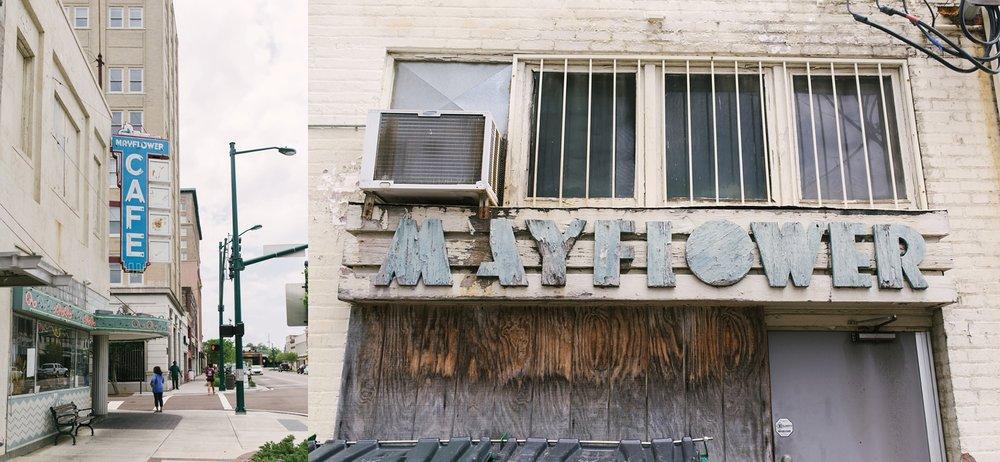 Jackson-Vicksburg-Mississippi-Adventures-9