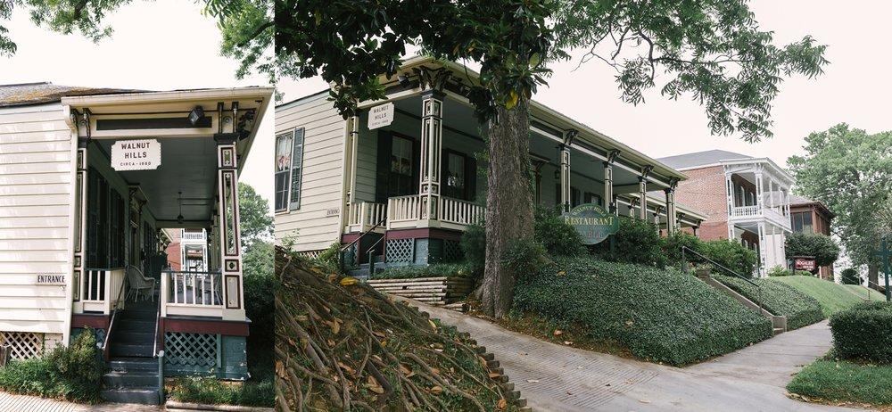 Jackson-Vicksburg-Mississippi-Adventures-21