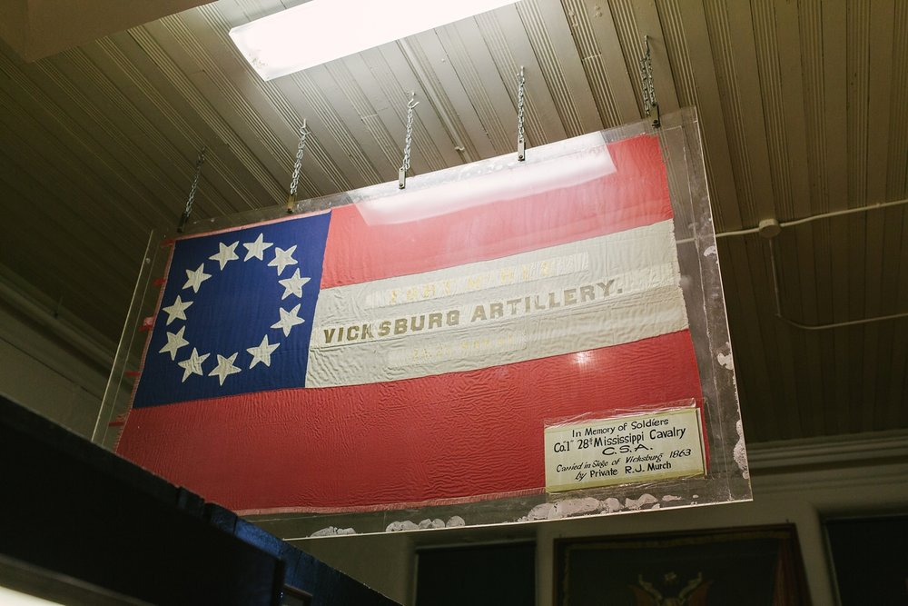 Jackson-Vicksburg-Mississippi-Adventures-24