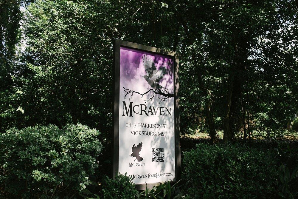 Jackson-Vicksburg-Mississippi-Adventures-28