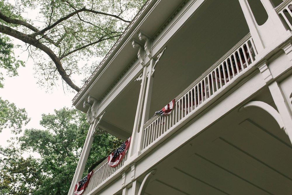 Jackson-Vicksburg-Mississippi-Adventures-31