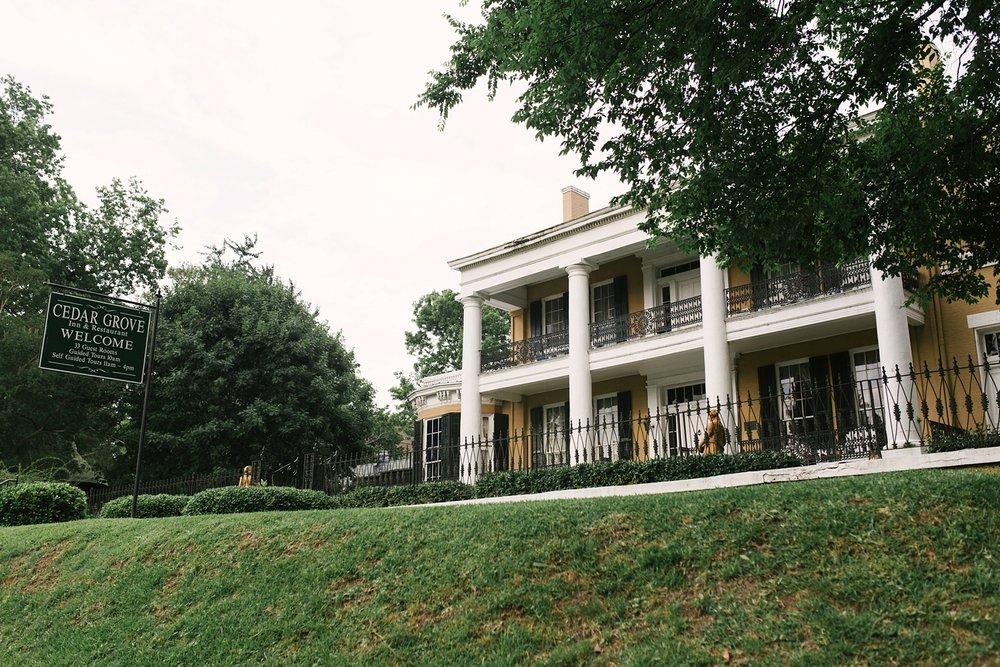 Jackson-Vicksburg-Mississippi-Adventures-33