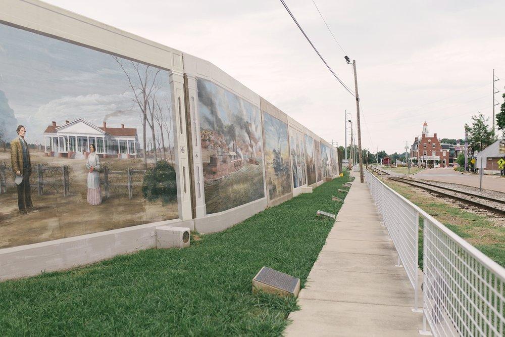 Jackson-Vicksburg-Mississippi-Adventures-37