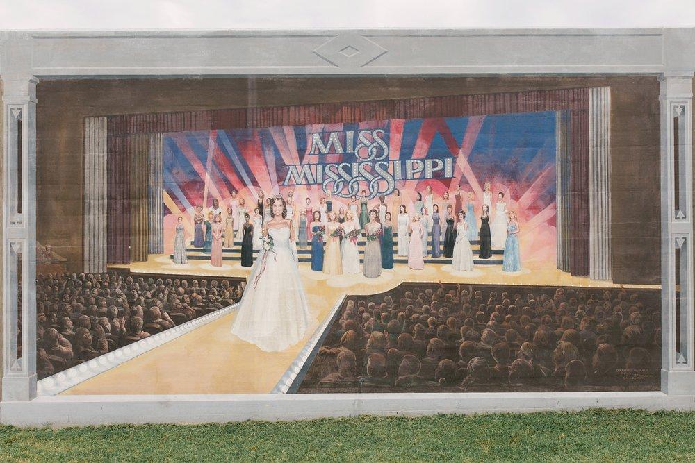 Jackson-Vicksburg-Mississippi-Adventures-40