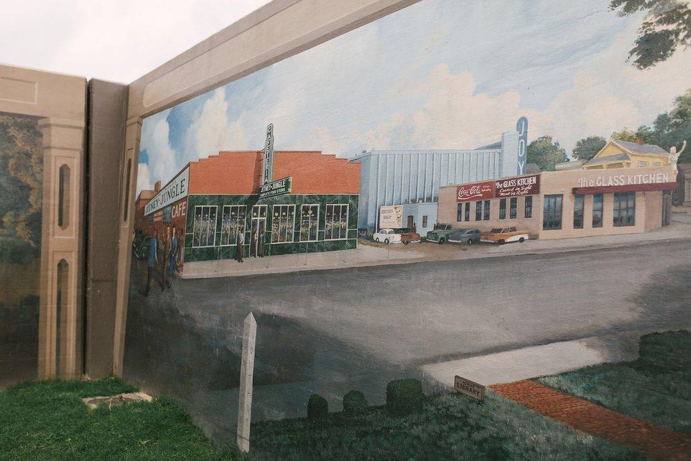 Jackson-Vicksburg-Mississippi-Adventures-41