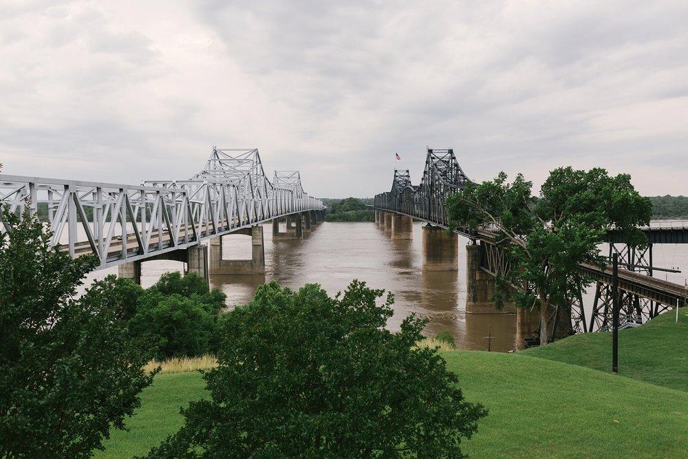 Jackson-Vicksburg-Mississippi-Adventures-42